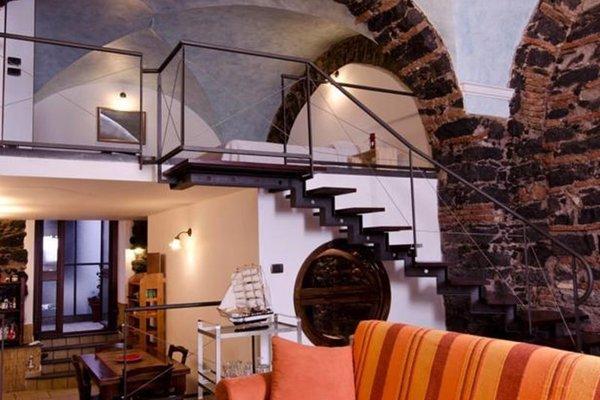 Loft Li Cuti - фото 11