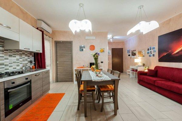Catania City Flats - 5