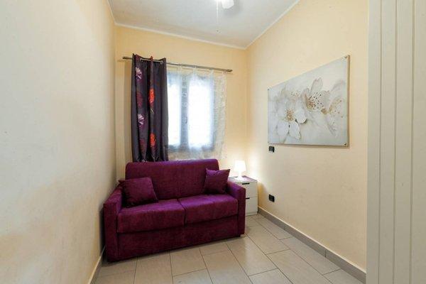 Catania City Flats - 7