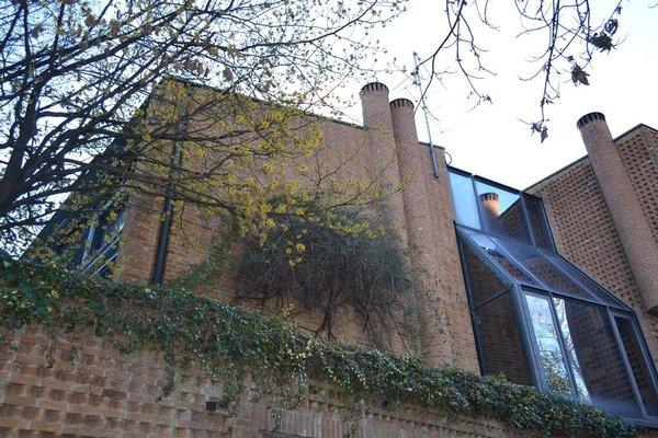 Villa Le Ginestre - фото 14