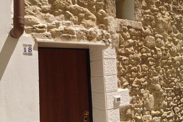 Casa Petra - Mini Open Space - фото 8