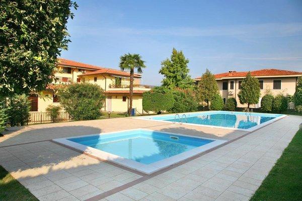 Residence Primavera - фото 3