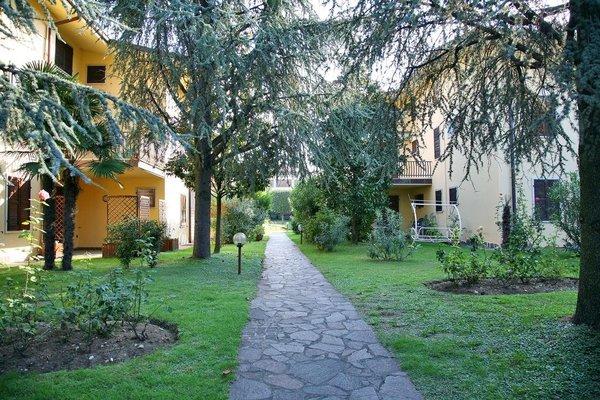 Residence Primavera - фото 6