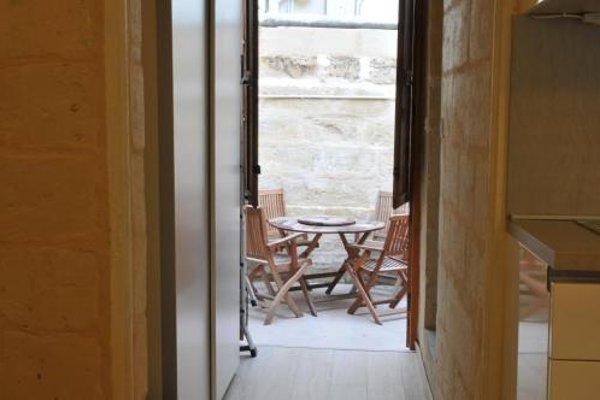 St Elias Apartment - 21