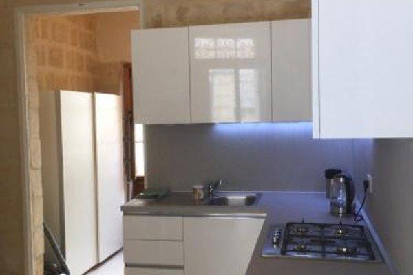 St Elias Apartment - 9