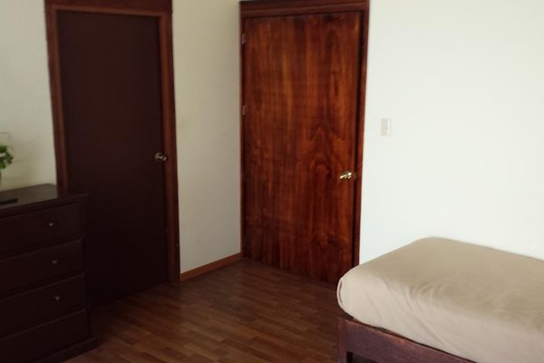 Hacienda Vida Plena - фото 11