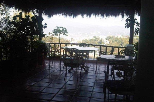 Villa Necca - фото 4