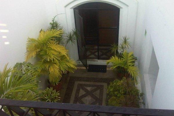 Villa Necca - фото 6