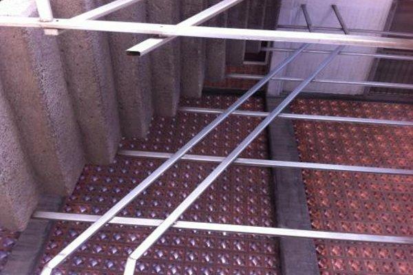 Hotel Centro Diana - фото 4