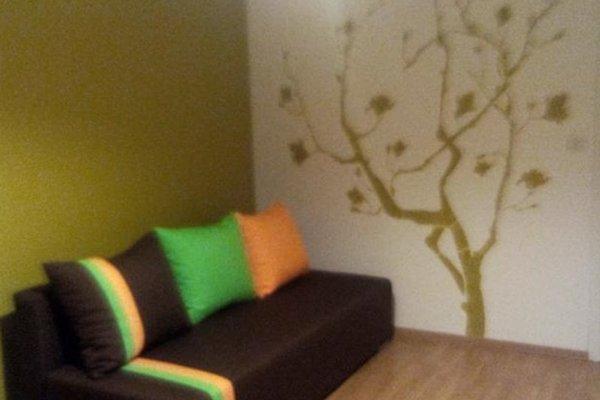 Apartament Obornicka - фото 19