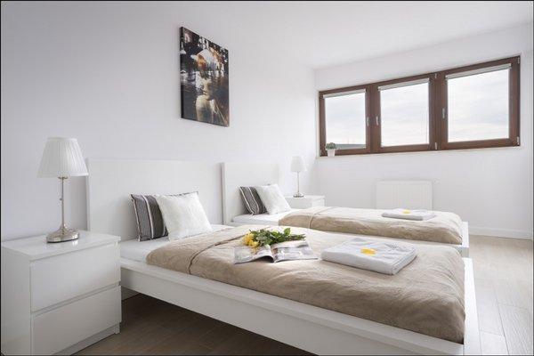 P&O Apartments Oxygen - 50