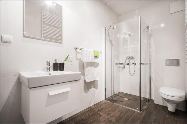 P&O Apartments Oxygen - 8