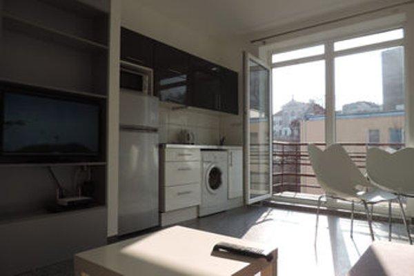 Apartament Pauza - фото 6