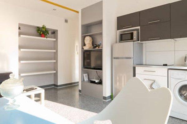 Apartament Pauza - фото 7