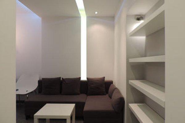 Apartament Pauza - фото 8