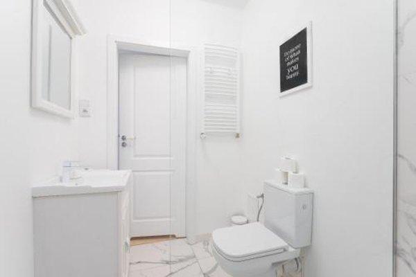 Ego Apartments - фото 14