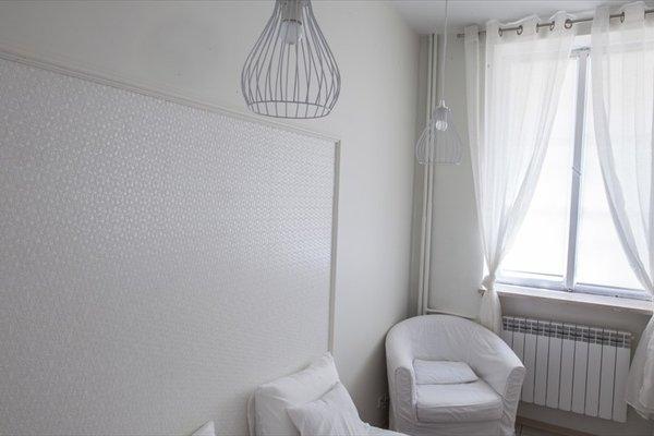 Ego Apartments - фото 15