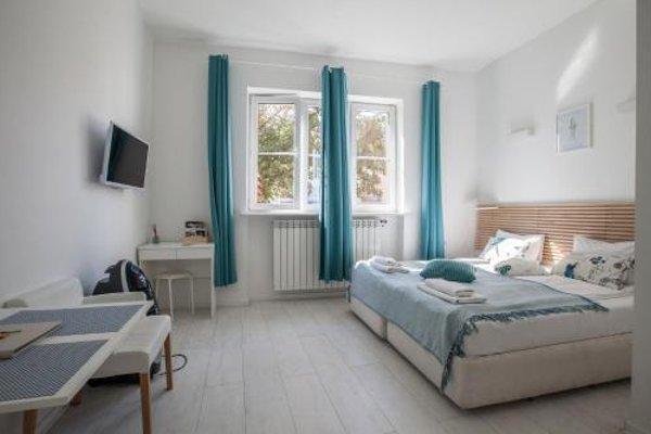 Ego Apartments - фото 3