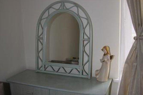 Apartament Diamentowy w Sopocie - 21