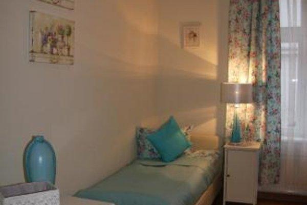 Apartament Diamentowy w Sopocie - 7