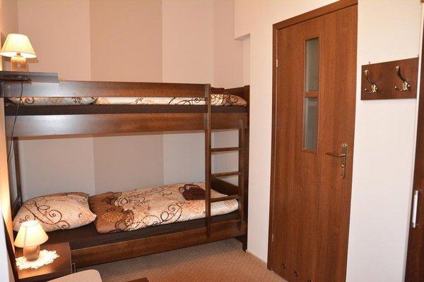 Astra Apartments - фото 4
