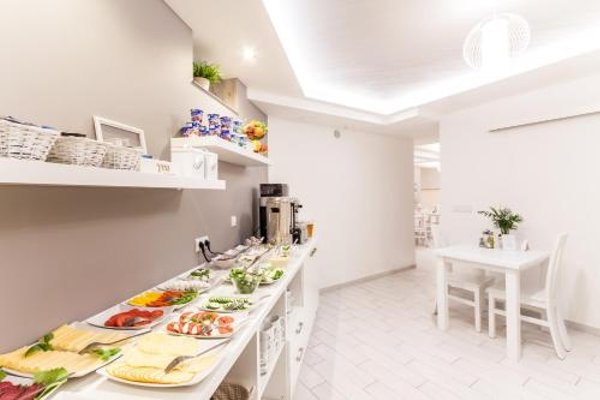 Apartamenty Platinia - фото 6