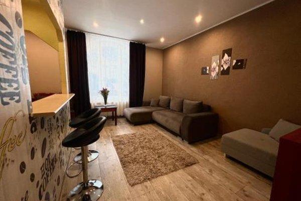 Apartament Karkonoska - 11