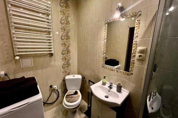 Apartament Karkonoska - 12