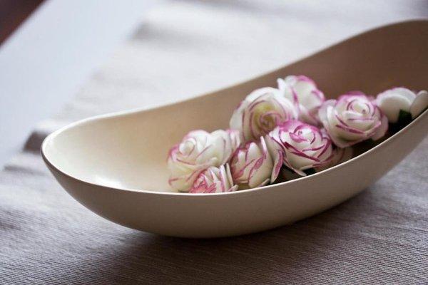 Apartament on Boulevard - фото 3