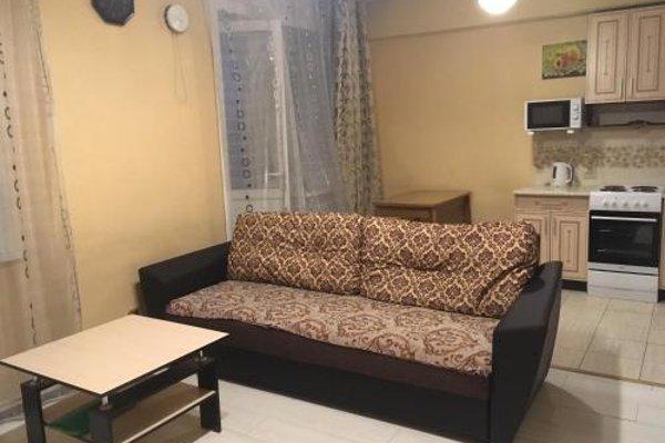 Apartment Smolina - фото 3