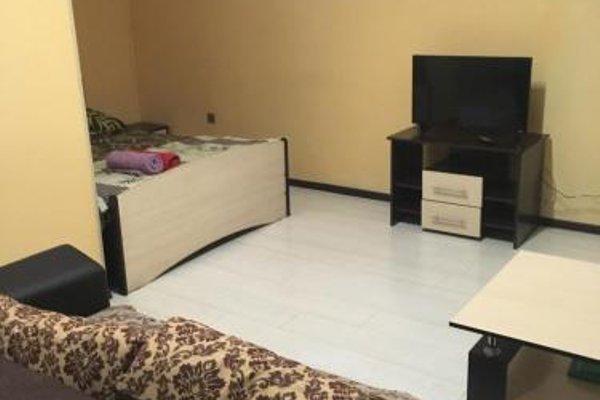 Apartment Smolina - фото 4