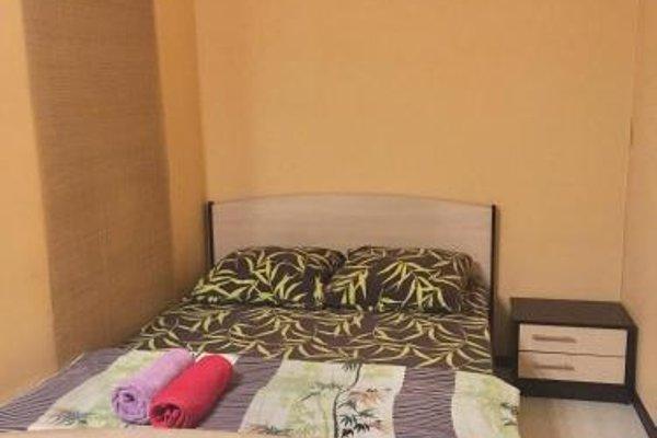 Apartment Smolina - фото 5