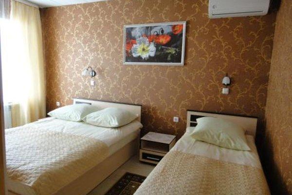 Отель «Гостинный Двор» - 10