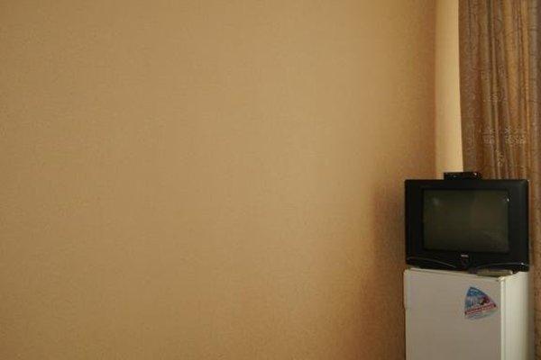 Отель «Гостинный Двор» - 12