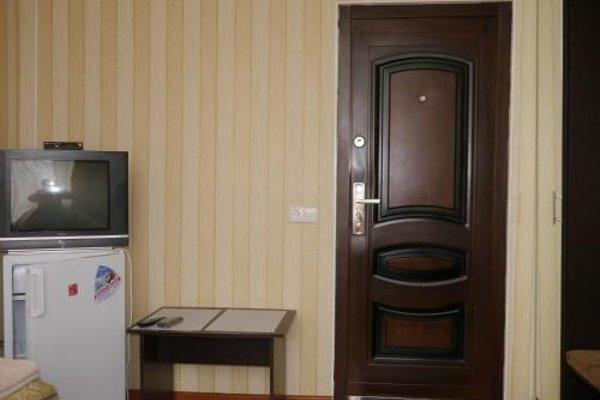 Отель «Гостинный Двор» - 13