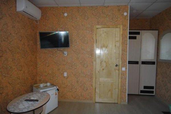 Отель «Гостинный Двор» - 18