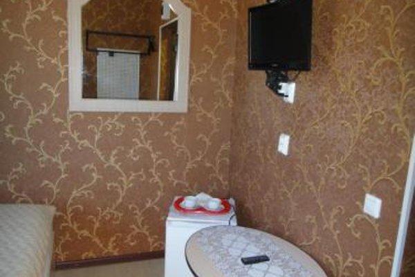 Отель «Гостинный Двор» - 19