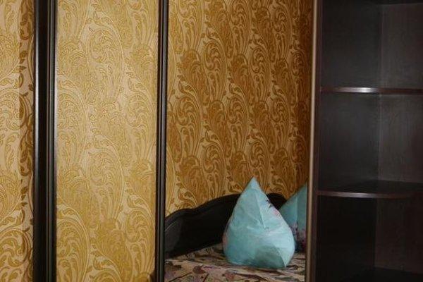 Отель «Гостинный Двор» - 20
