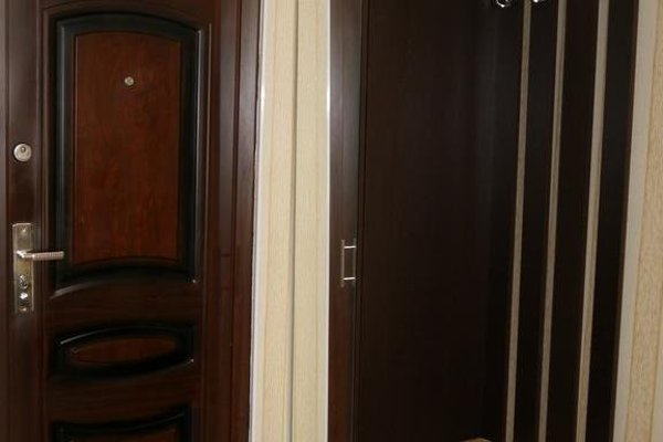 Отель «Гостинный Двор» - 22