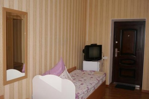 Отель «Гостинный Двор» - 4