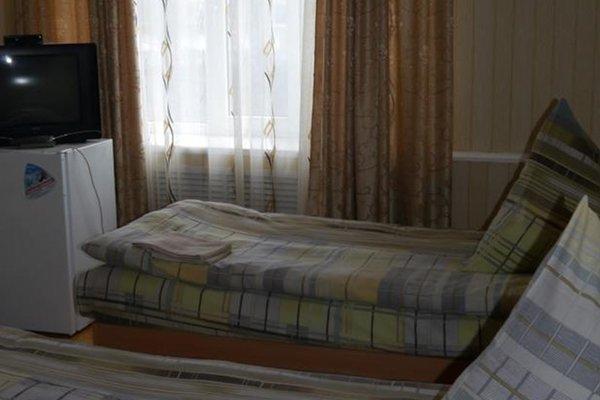 Отель «Гостинный Двор» - 5