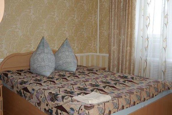 Отель «Гостинный Двор» - 6