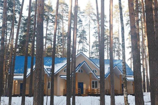 Волга Парк - фото 23