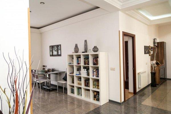 Дом для отпуска Чунгуш - фото 3
