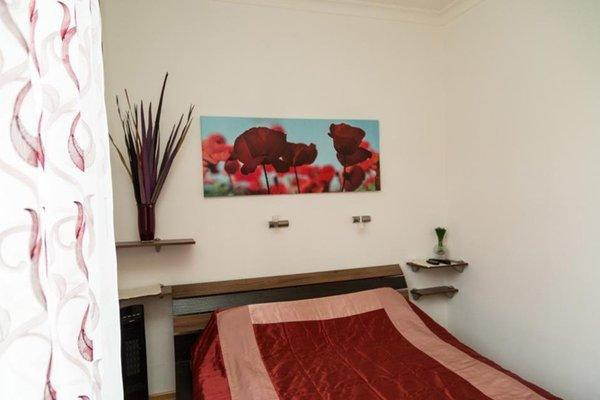 Дом для отпуска Чунгуш - фото 4