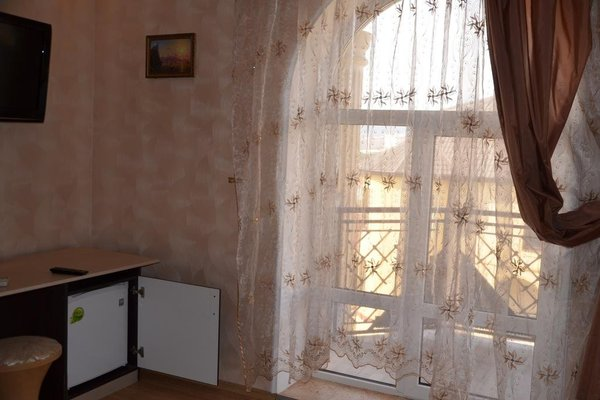 """Гостевой дом """"Карс"""" - фото 5"""