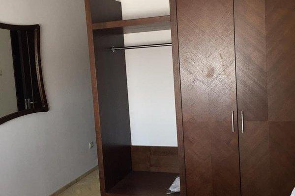Отель Гранд Байкал - фото 12
