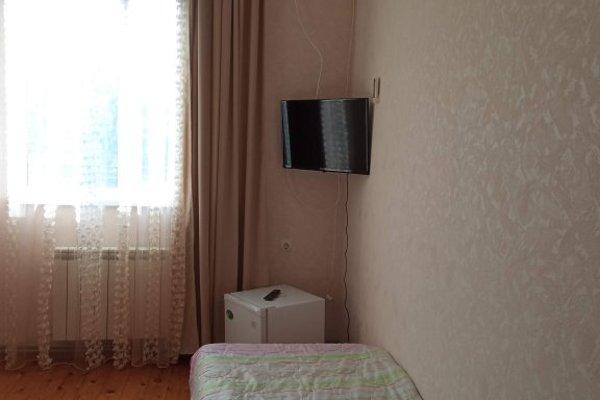 Гостевой дом «На Белых Акаций» - 20