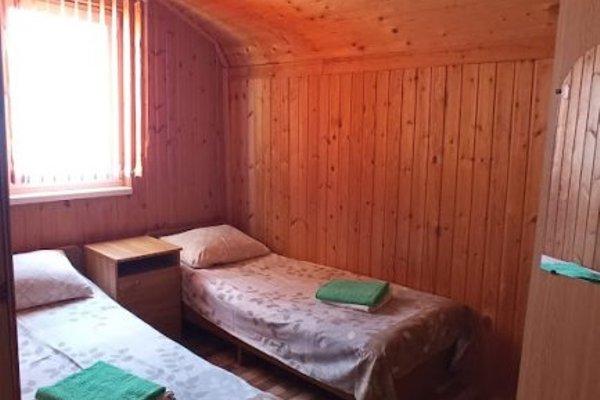 Гостевой дом «На Белых Акаций» - 24