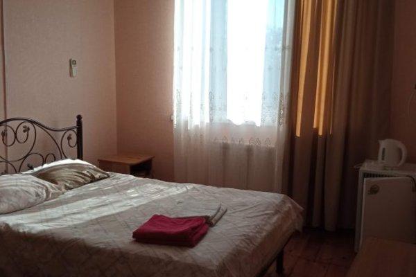 Гостевой дом «На Белых Акаций» - 12